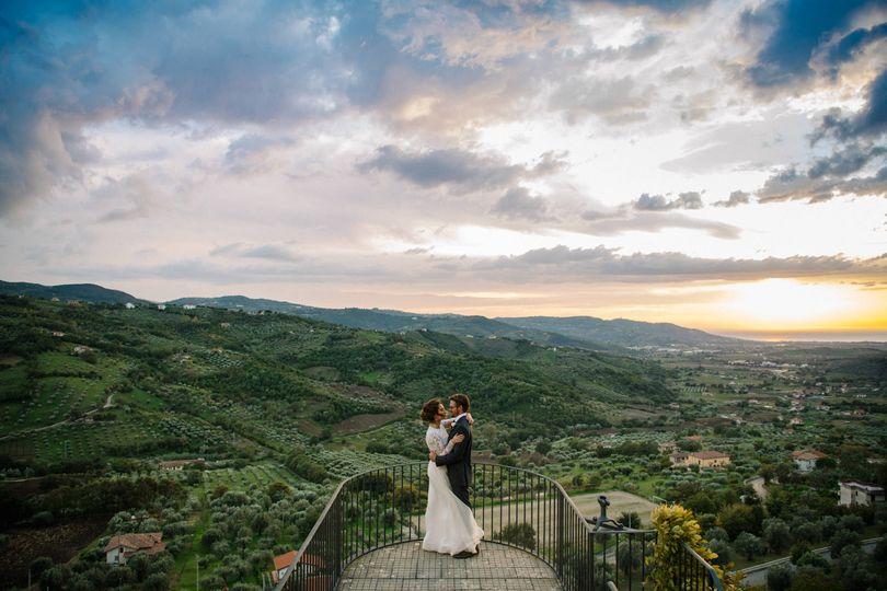 italy wedding 113 51 752883