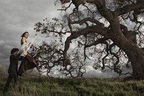 Aaron Blumenshine Photography