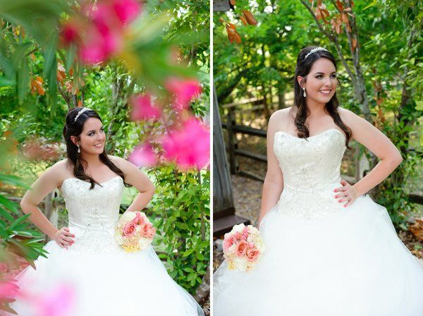 Tmx 1326836891013 Storyboard006 San Antonio, TX wedding photography