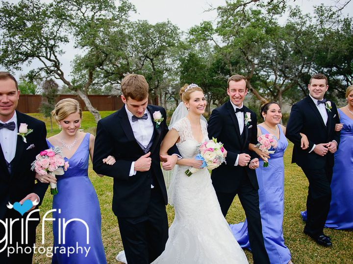 Tmx 1364919866308 Dsc1425 San Antonio, TX wedding photography