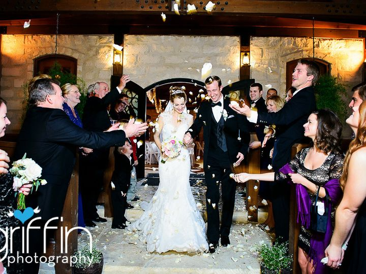 Tmx 1364919900784 Dsc2541 San Antonio, TX wedding photography