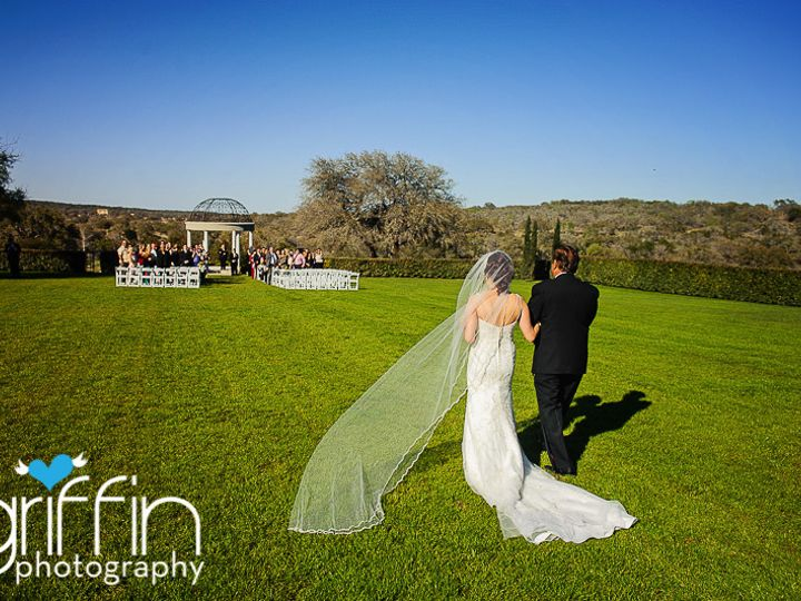 Tmx 1364919925875 Dsc4674 San Antonio, TX wedding photography