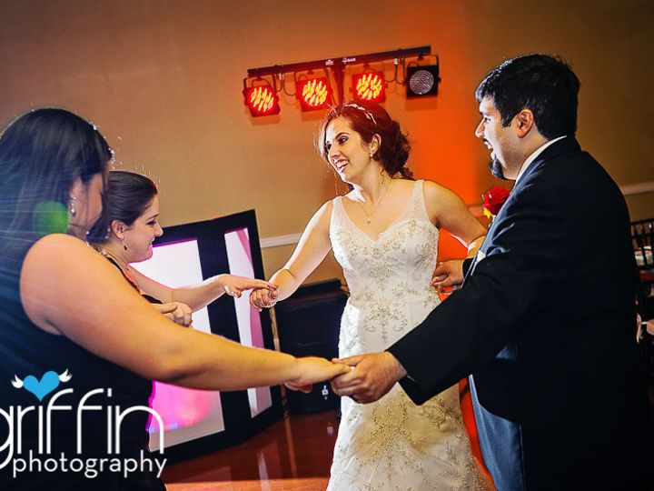 Tmx 1364919952717 Dsc6057 San Antonio, TX wedding photography