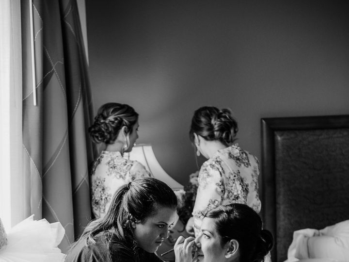 Tmx 1416858542074 Dsc8542 2 San Antonio, TX wedding photography