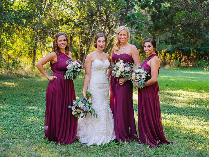 Tmx 1483595303668 Dsc9052 San Antonio, TX wedding photography