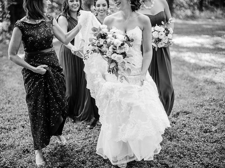 Tmx 1483595324121 Dsc9276 San Antonio, TX wedding photography