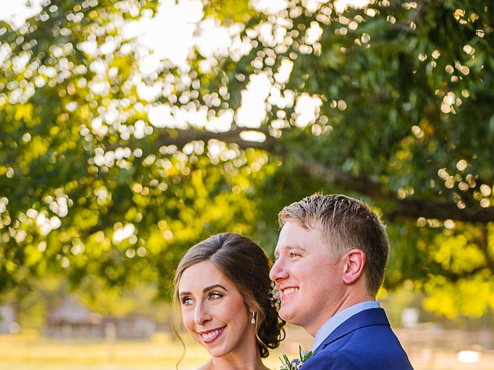 Tmx 1483595352795 Sag5143 San Antonio, TX wedding photography