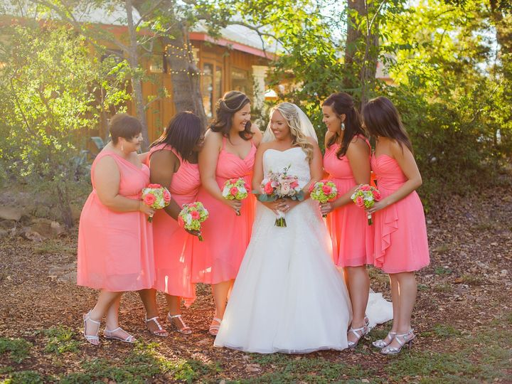 Tmx 1483597969168 Dfx0304 San Antonio, TX wedding photography