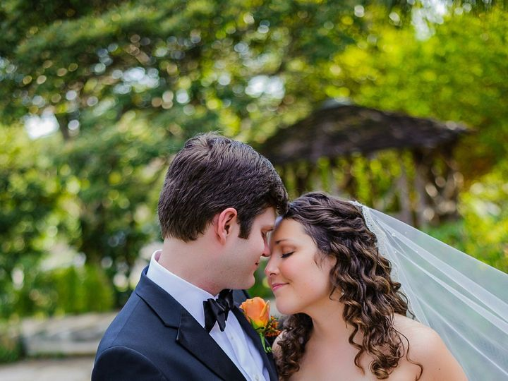 Tmx 1483598040104 Dfx7437 San Antonio, TX wedding photography