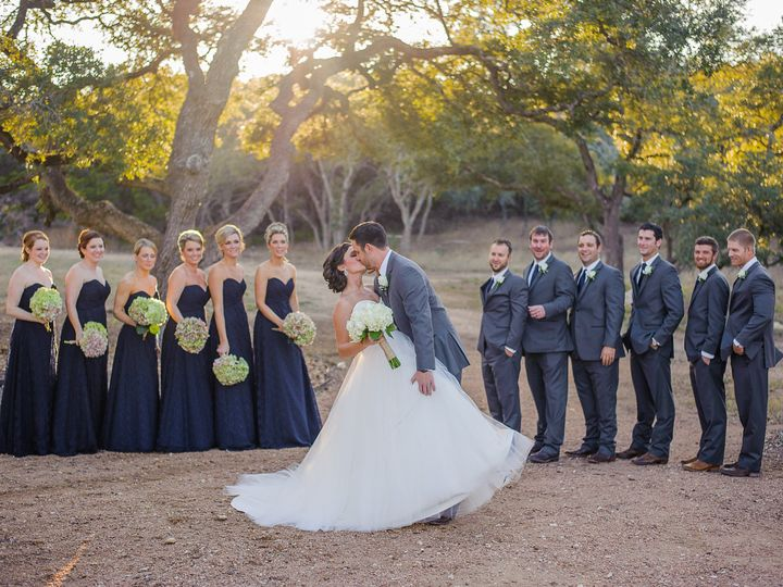 Tmx 1483598166743 9718 2 San Antonio, TX wedding photography