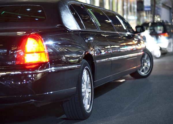 black limo rental wedding transportation tallahassee 51 1024883