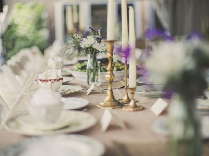 Tmx Look Book 1753 51 1034883 Leverett, MA wedding rental
