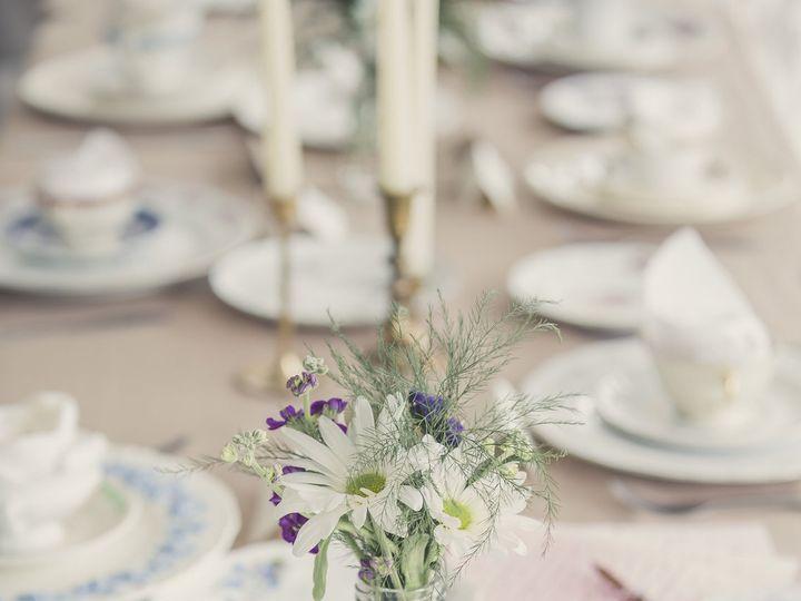 Tmx Reception 0262 51 1034883 Leverett, MA wedding rental