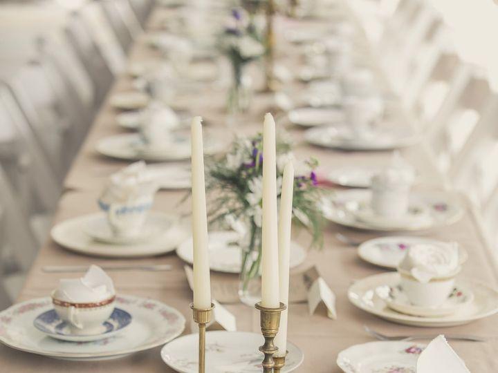 Tmx Reception 0263 51 1034883 Leverett, MA wedding rental