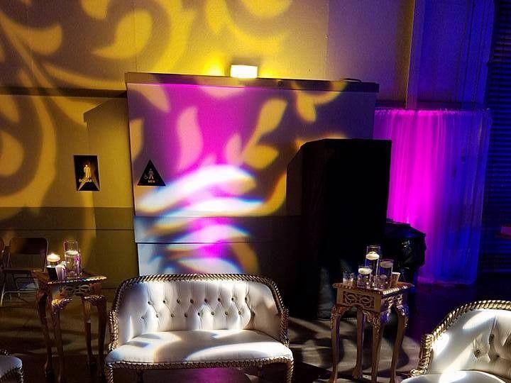 Tmx 1485906168552 Cele9 Chico wedding eventproduction