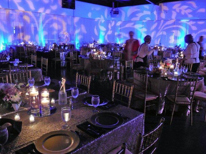 Tmx 1485906168553 Cele5 Chico wedding eventproduction