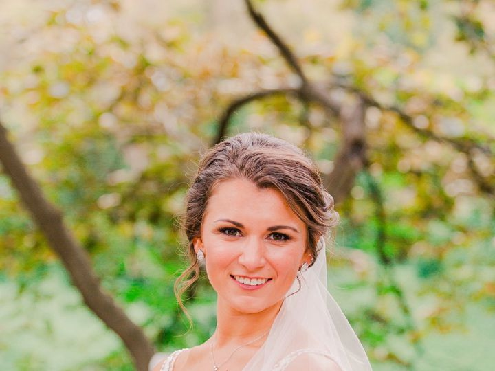 Tmx Img 4746 51 534883 160330320466905 Baltimore, MD wedding beauty