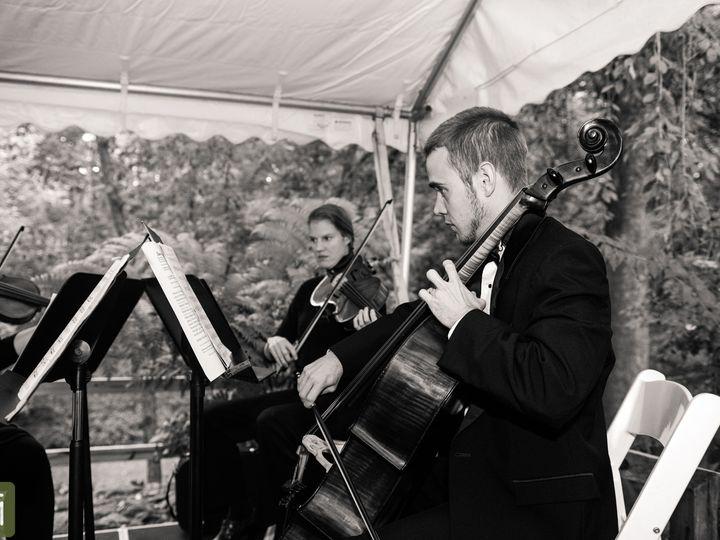 Tmx 1498931013367 Cse4 Lancaster, PA wedding ceremonymusic