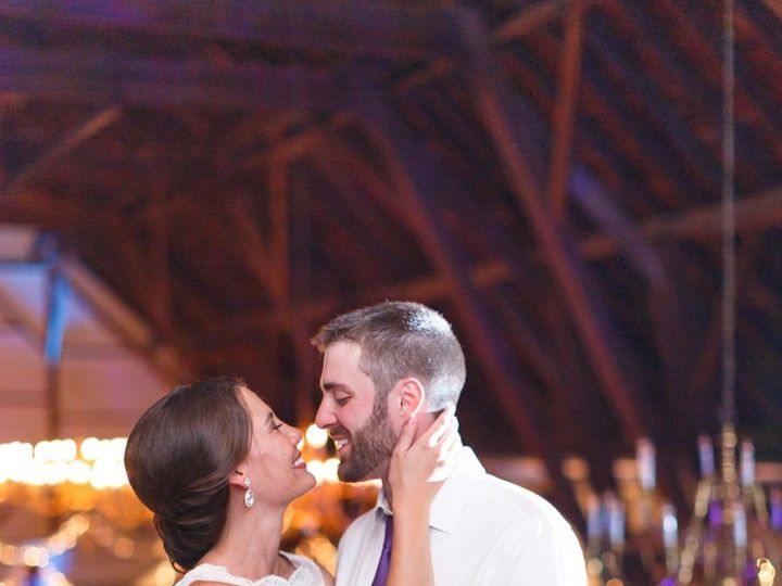 Tmx 1498931013568 Countrybarn Lancaster, PA wedding ceremonymusic