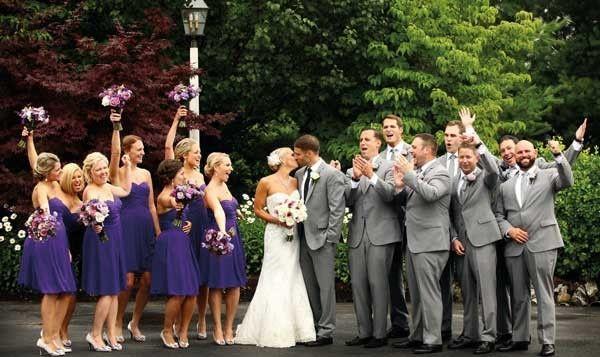 Tmx 1498931021859 Ialcse Lancaster, Pennsylvania wedding ceremonymusic