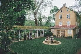 Tmx 1498931111949 Wahys Lancaster, Pennsylvania wedding ceremonymusic