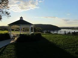 Tmx 1498931127894 Cr Lancaster, Pennsylvania wedding ceremonymusic