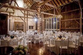 Tmx 1498931139191 Bmh Lancaster, Pennsylvania wedding ceremonymusic