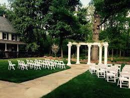 Tmx 1498931151469 Bme Lancaster, Pennsylvania wedding ceremonymusic
