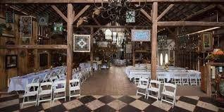 Tmx 1498931169618 Shm Lancaster, Pennsylvania wedding ceremonymusic