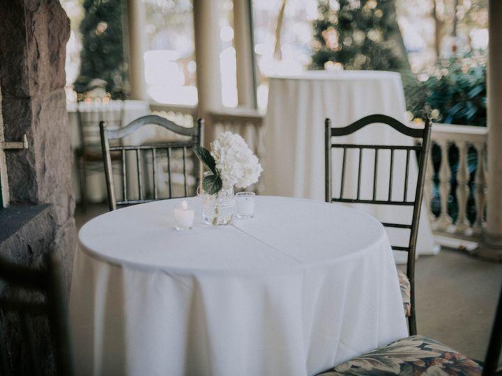 Tmx 750 6297 51 1984883 159916196966622 Roselle, NJ wedding photography