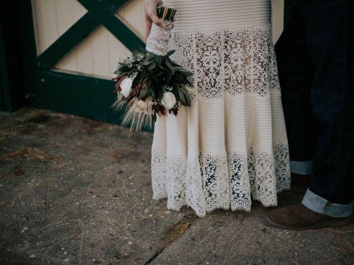 Tmx 750 6555 51 1984883 159916198165198 Roselle, NJ wedding photography