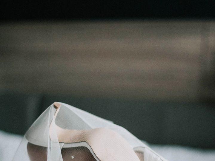 Tmx Dsc 0958 51 1984883 159916190822804 Roselle, NJ wedding photography