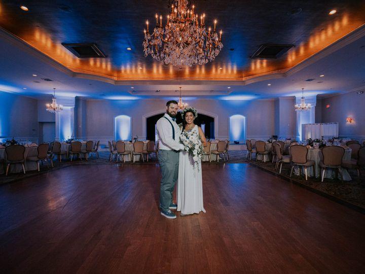 Tmx Dsc04606 51 1984883 159916199622263 Roselle, NJ wedding photography