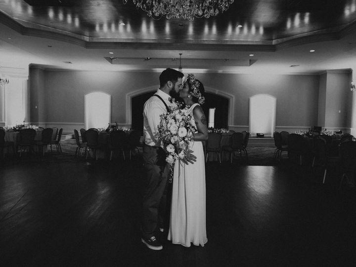 Tmx Dsc04612 51 1984883 159916200142254 Roselle, NJ wedding photography