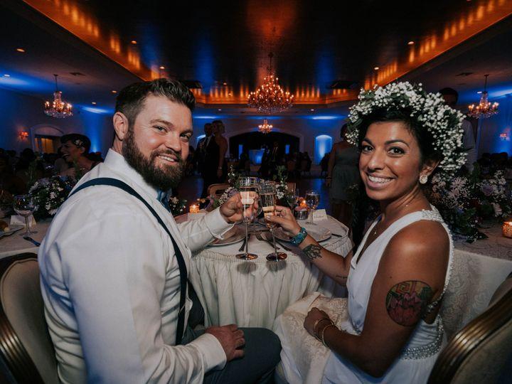 Tmx Dsc04749 51 1984883 159916200414903 Roselle, NJ wedding photography
