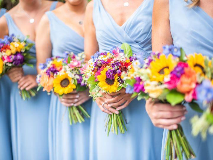Tmx 16 51 1194883 158940103850660 Portsmouth, NH wedding photography