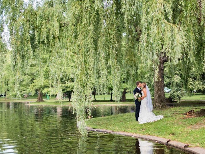 Tmx 18 51 1194883 158940106838957 Portsmouth, NH wedding photography