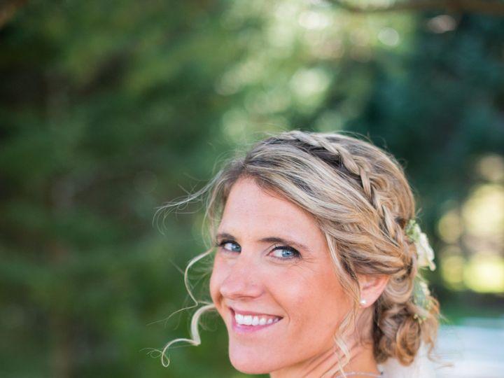 Tmx 20 51 1194883 158940106828803 Portsmouth, NH wedding photography
