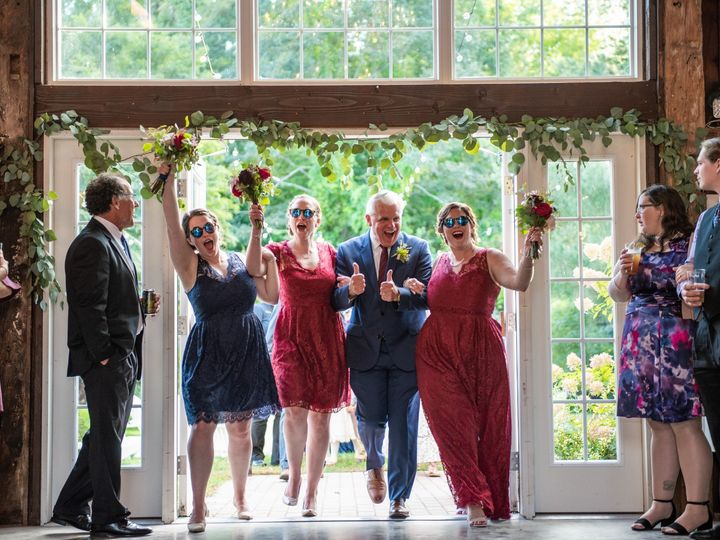 Tmx 23 51 1194883 158940108010862 Portsmouth, NH wedding photography