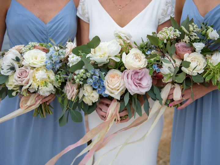 Tmx 27 51 1194883 158940106638123 Portsmouth, NH wedding photography