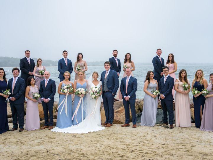 Tmx 28 51 1194883 158940108831187 Portsmouth, NH wedding photography