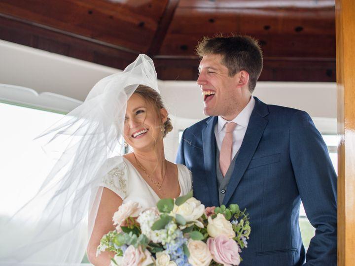 Tmx 29 51 1194883 158940108023169 Portsmouth, NH wedding photography