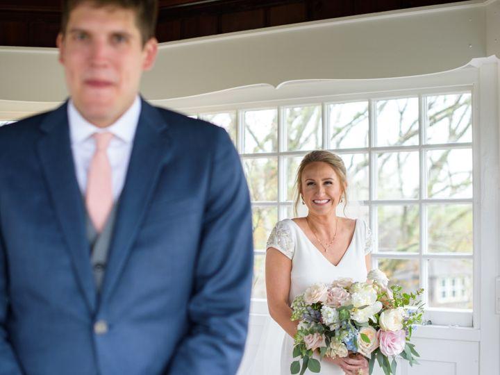 Tmx 31 51 1194883 158940107510688 Portsmouth, NH wedding photography