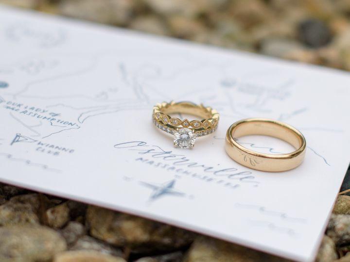 Tmx 34 51 1194883 158940108759759 Portsmouth, NH wedding photography