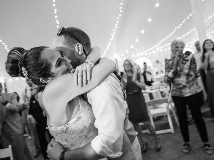 Tmx 35 51 1194883 158940109759105 Portsmouth, NH wedding photography