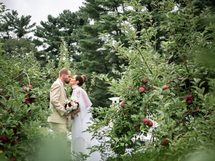 Tmx 36 51 1194883 158940108628991 Portsmouth, NH wedding photography