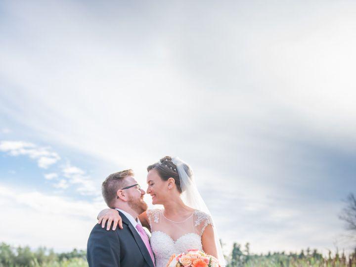 Tmx 37 51 1194883 158940108787074 Portsmouth, NH wedding photography