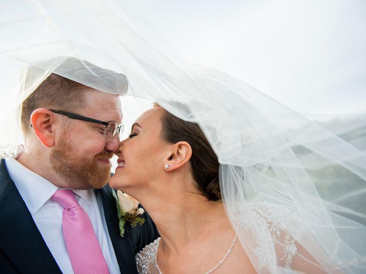 Tmx 38 51 1194883 158940110310177 Portsmouth, NH wedding photography