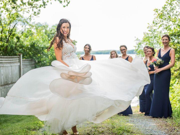 Tmx 3 51 1194883 158940102030971 Portsmouth, NH wedding photography