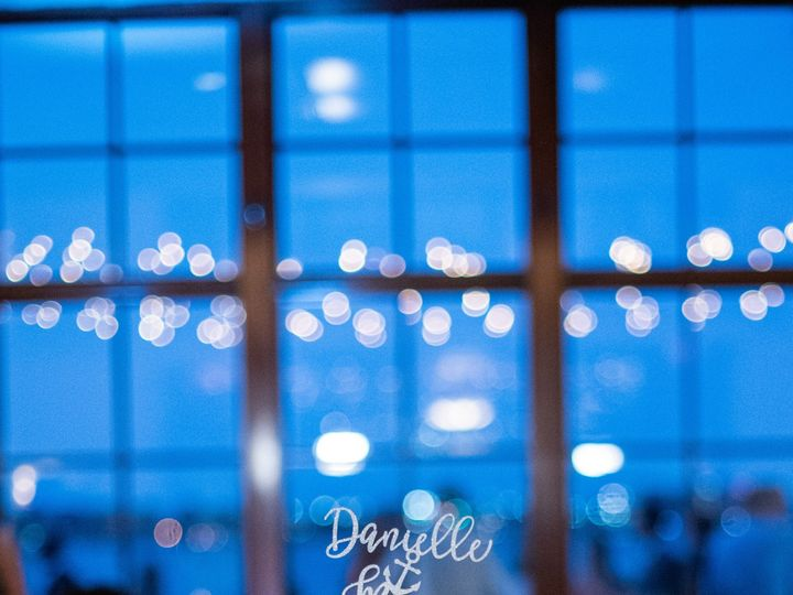 Tmx 45 51 1194883 158940111544616 Portsmouth, NH wedding photography
